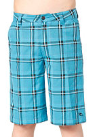 RIP CURL HB Walkshort scuba blue
