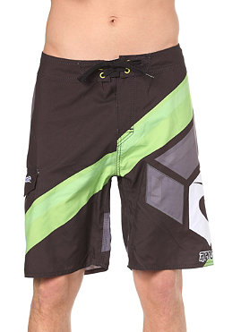 RIP CURL Hexed 21 Boardshorts green