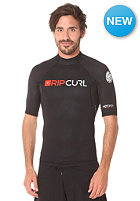 RIP CURL Hotskin 0.5MM S/S black