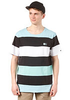 RIP CURL Inspired S/S T-Shirt cabbage