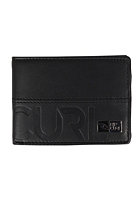 RIP CURL Intersection Wallet black