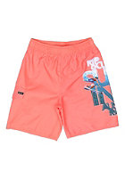 RIP CURL Kids Action Easy Fit 17