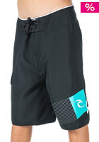RIP CURL Kids Aggrobrash 18 Boardshort black