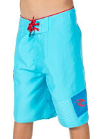 RIP CURL Kids Aggrobrash 18 Boardshort blue