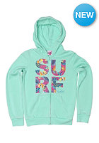 RIP CURL Kids Angelica ice green