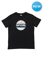 RIP CURL Kids Big Mama black