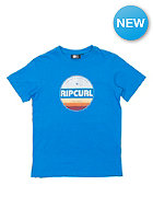RIP CURL Kids Big Mama french blue