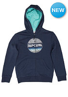 RIP CURL Kids Big Mama mood indigo