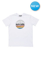 RIP CURL Kids Big Mama optical white