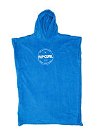 RIP CURL Kids Boy Hooded french blue