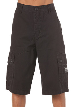 RIP CURL KIDS/ Boys Festy Walkshort black