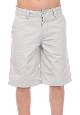 RIP CURL KIDS/ Boys Freeway Shorts grey fog