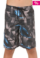 RIP CURL KIDS/ Boys Spectrum S/E 18 Boardshort black