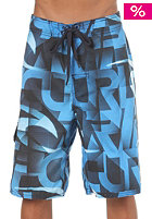 RIP CURL KIDS/ Boys Spectrum S/E 18 Boardshort navy