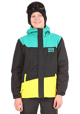 RIP CURL KIDS/ Boys The Cypher Jacket columbia