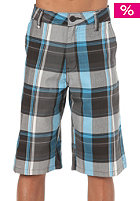 RIP CURL KIDS/ Boys Wooka Walkshort black