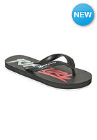 RIP CURL Kids Brash black/grey