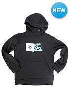RIP CURL Kids Brashawatu Hooded Sweat black