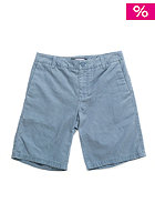 RIP CURL Kids Butter Walkshort flint stone