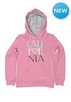 RIP CURL Kids California knockout pink