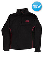 RIP CURL Kids Cocona Micro Fleece black