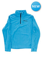 RIP CURL Kids Cocona Micro Fleece dresden blue