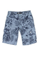 RIP CURL Kids Color flint stone