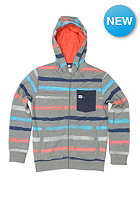 RIP CURL Kids Colorblocking beton marle