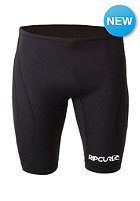RIP CURL Kids D/Patrol 2mm Neo black