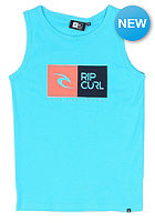 RIP CURL Kids Different Boy blue atoll
