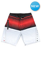 RIP CURL Kids Diffraction Fixed Waist 17