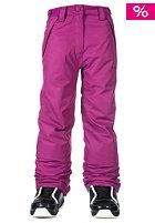 RIP CURL Kids Dinky magenta purple
