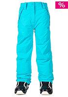 RIP CURL Kids Dinky Snowboard Pant bluebird