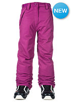 RIP CURL Kids Dinky Snowboard Pant magenta purple