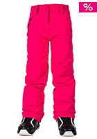 RIP CURL Kids Dinky Snowboard Pant teaberry