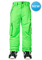 RIP CURL Kids Focker Snowboard Pant andrean toucan