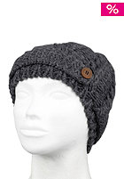 RIP CURL KIDS/Girls Cuzco Beanie dark grey heate