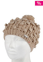 RIP CURL KIDS/Girls Misti Beanie whitecap grey