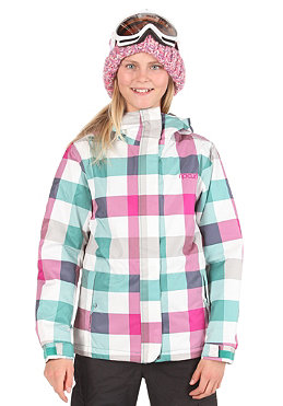 RIP CURL KIDS/ Girls Tutti Fruity Jacket columbia