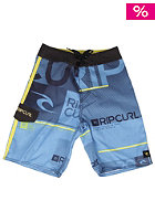 RIP CURL Kids Goodtime 18 Boardshort blue