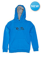 RIP CURL Kids Icon french blue