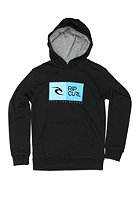 RIP CURL Kids Money black