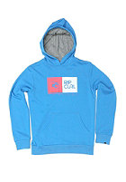 RIP CURL Kids Money swedish blue