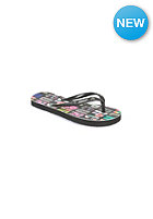 RIP CURL Kids Nikki Mini black/multi