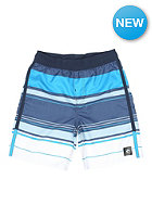 RIP CURL Kids Overdrive Easy Fit 17