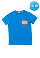 RIP CURL Kids Pocket french blue