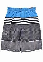 RIP CURL Kids Process 18 E/F Boardshort blue