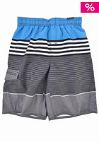 RIP CURL Kids Process 18 E/F Boardshort blue