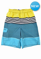 RIP CURL Kids Process 18 E/F Boardshort yellow