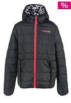 RIP CURL Kids Revo-Down Puffer snow white